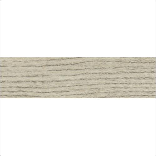 "Edgebanding PVC 30187YM White Driftwood, 15/16"" X .018"", 600 LF/Roll, Woodtape 30187YM-1518-1 :: Image 10"