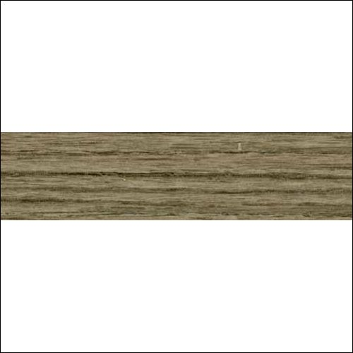 "Edgebanding PVC 30188AAM Veranda Teak, 15/16"" X .020"", 3000 LF/Roll, Woodtape 30188AAM-1520-1 :: Image 10"