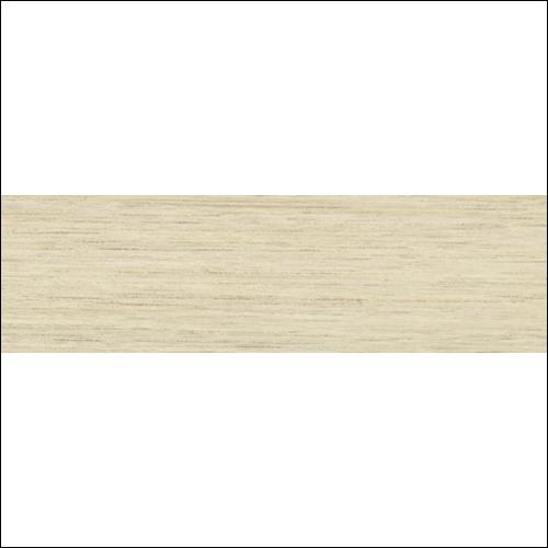 "Edgebanding PVC 30189AAM Phantom Ecru, 15/16"" X .018"", 600 LF/Roll, Woodtape 30189AAM-1520-1 :: Image 10"