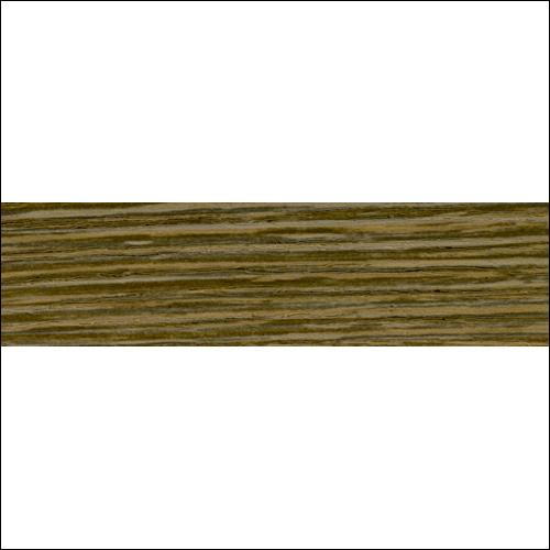 "Edgebanding PVC 30191UM Branded Oak, 15/16"" X .020"", 3000 LF/Roll, Woodtape 30191UM-1520-1 :: Image 10"