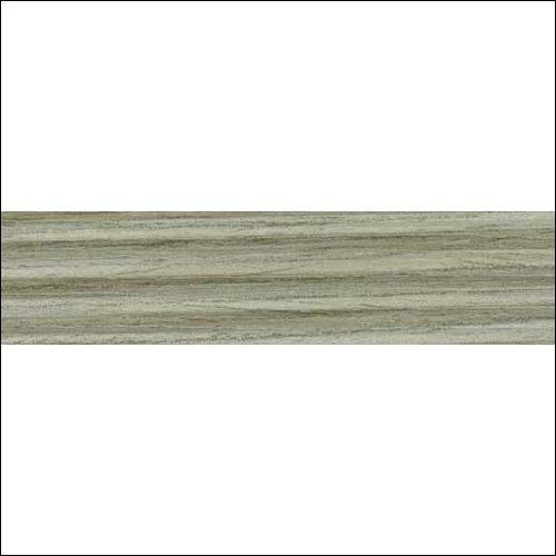 """Edgebanding PVC 30192AAM Silver Oak Ply, 15/16"""" X .020"""", 3000 LF/Roll, Woodtape 30192AAM-1520-1 :: Image 10"""