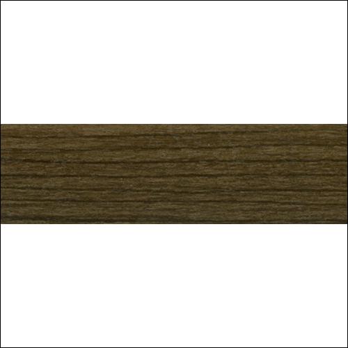 """Edgebanding PVC 30205Y Walnut Riftwood, 15/16"""" X .018"""", 600 LF/Roll, Woodtape 30205Y-1518-1 :: Image 10"""