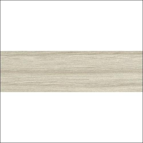 "Edgebanding PVC 30223E5M Weekend Getaway, 15/16"" X .020"", 600 LF/Roll, Woodtape 30223E5M-1520-1 :: Image 10"