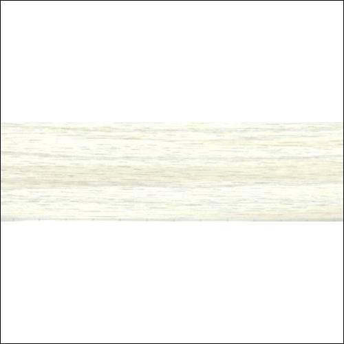 "Edgebanding PVC 2004 Winter Fun!, 15/16"" X 1mm, 300 LF/Roll, Woodtape 30224E5M-1540-1 :: Image 10"