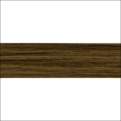 "Edgebanding PVC 2005 Sunday Brunch, 15/16"" X .020"", 600 LF/Roll, Woodtape 30225UM-1520-1 :: Image 10"