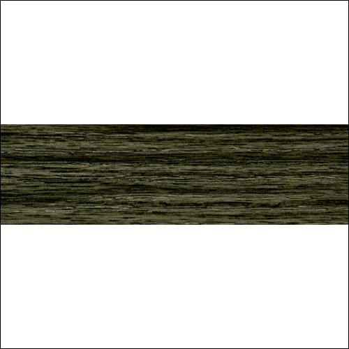 "Edgebanding PVC 30228UMTete-A-Tete, 15/16"" X .020"" :: Image 10"