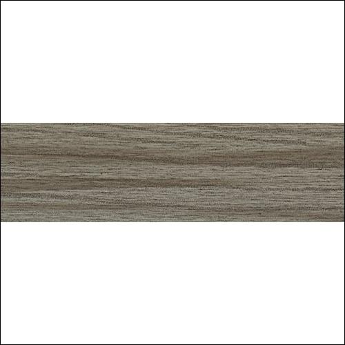 "Edgebanding PVC 2011 Stargazer, 15/16"" X .020"", 600 LF/Roll, Woodtape 30231E5M-1520-1 :: Image 10"