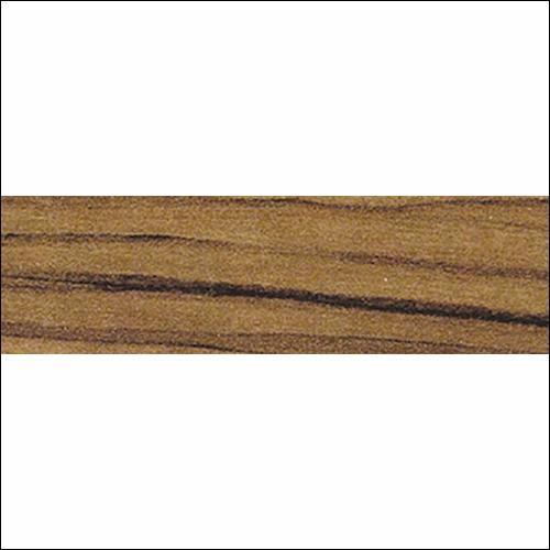 "Edgebanding PVC 30263 Oiled Olivewood, 15/16"" X .018"", 600 LF/Roll, Woodtape 30263-1518-1 :: Image 10"