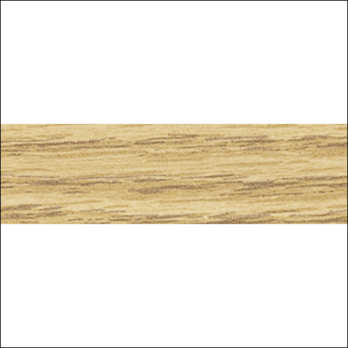 "Edgebanding PVC 30317 Natural Oak, 15/16"" X .018"", 600 LF/Roll, Woodtape 30317-1518-1 :: Image 10"