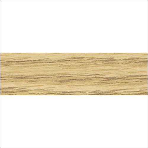 "Edgebanding PVC 30317 Natural Oak, 15/16"" X .018"", 600 LF/Roll, Woodtape 30317-1518-1 :: Image 10"