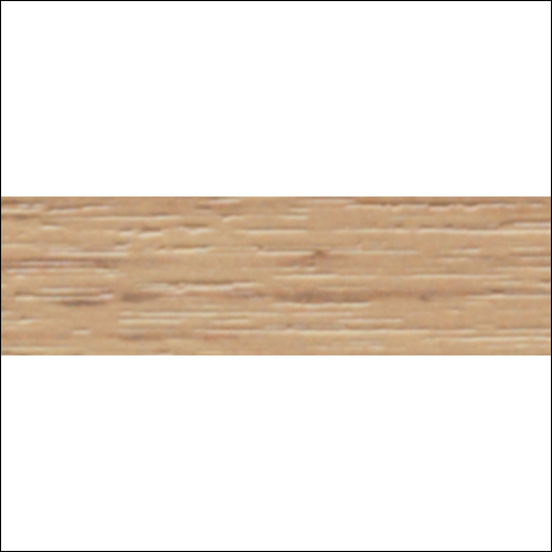 "Edgebanding PVC 30320YM Millenium Oak, 15/16"" X .018"", 600 LF/Roll, Woodtape 30320YM-1518-1 :: Image 10"