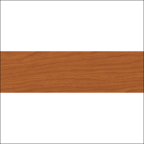 "Edgebanding PVC 30321 Cherry Birch, 15/16"" X .018"", 600 LF/Roll, Woodtape 30321-1518-1 :: Image 10"