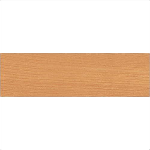 "Edgebanding PVC 30322 Natural Cherry, 15/16"" X .018"", 600 LF/Roll, Woodtape 30322-1518-1 :: Image 10"