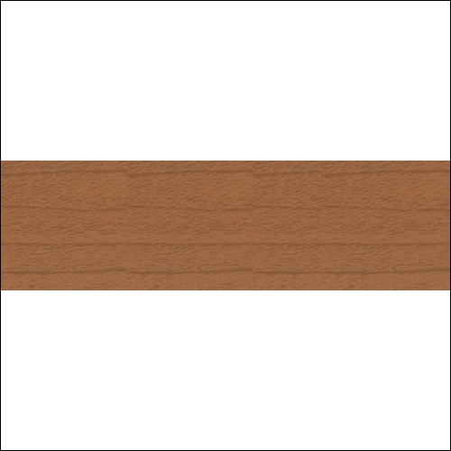 "Edgebanding PVC 30326 Oiled Cherry, 15/16"" X .018"", 600 LF/Roll, Woodtape 30326-1518-1 :: Image 10"