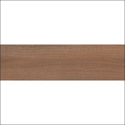 "Edgebanding PVC 30347 Kingsley, 15/16"" X .020"", 600 LF/Roll, Woodtape 30347-1518-1 :: Image 10"