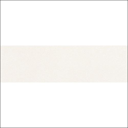 "Edgebanding PVC 30348 Vana, 15/16"" X .018"", 600 LF/Roll, Woodtape 30348-1518-1 :: Image 10"