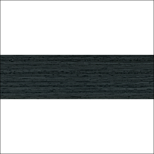 "Edgebanding PVC 30349 Sable, 15/16"" X .018"", 600 LF/Roll, Woodtape 30349-1518-1 :: Image 10"