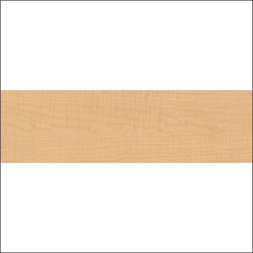 "Edgebanding PVC 30364 Fusion Maple, 15/16"" X .018"", 600 LF/Roll, Woodtape 30364-1518-1 :: Image 10"