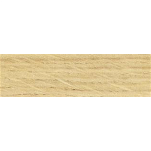 "Edgebanding PVC 30421 Finnish Oak, 15/16"" X .018"", 600 LF/Roll, Woodtape 30421-1518-1 :: Image 10"