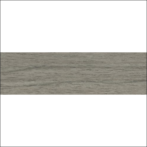 "Edgebanding PVC 30527UM Summertime Blues, 15/16"" X .018"", 3000 LF/Roll, Woodtape 30527UM-1520-1 :: Image 10"