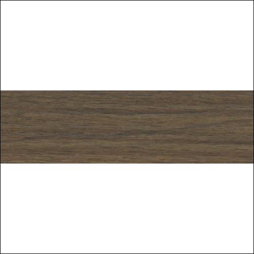 "Edgebanding PVC 30528UM Sugar On Ice, 15/16"" X .018"", 3000 LF/Roll, Woodtape 30528UM-1520-1 :: Image 10"