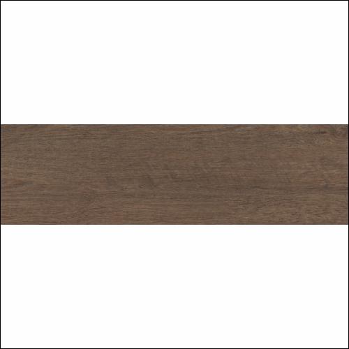 "Edgebanding PVC 3055 Ruby Plank Maple, 15/16"" X .018"", 600 LF/Roll, Woodtape 3055-1518-1 :: Image 10"