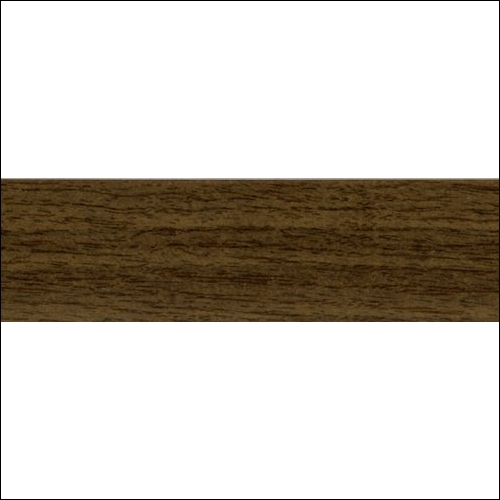 "Edgebanding PVC 30572 Desert Rose, 15/16"" X 1mm, 300 LF/Roll, Woodtape 30572-1540-1 :: Image 10"