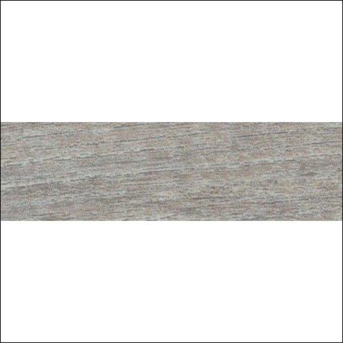 "Edgebanding PVC 30584 Weathered Fiberwood, 15/16"" X .018"", 600 LF/Roll, Woodtape 30584-1518-1 :: Image 10"