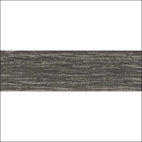"Edgebanding PVC 30585 Blackened Fiberwood, 15/16"" X .018"", 600 LF/Roll, Woodtape 30585-1518-1 :: Image 10"