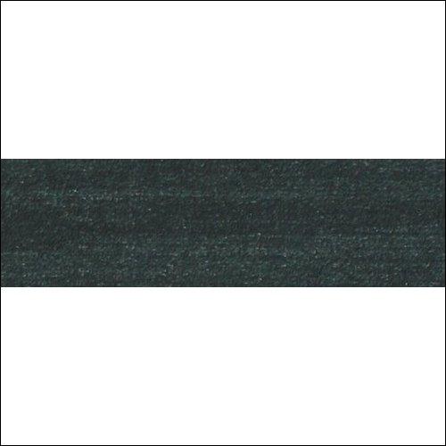 "Edgebanding PVC 30588 Rolled Steel, 15/16"" X .018"", 600 LF/Roll, Woodtape 30588-1518-1 :: Image 10"