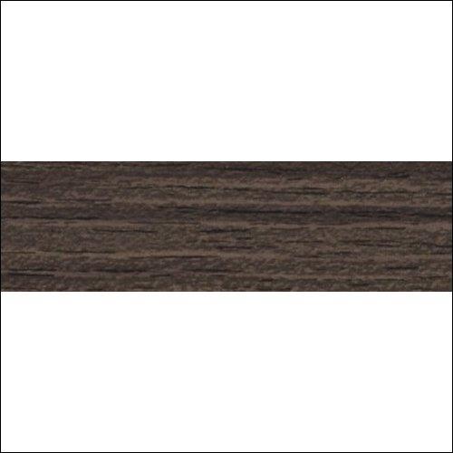 "Edgebanding PVC 30591 Cascara Teakwood, 15/16"" X .018"", 600 LF/Roll, Woodtape 30591-1518-1 :: Image 10"