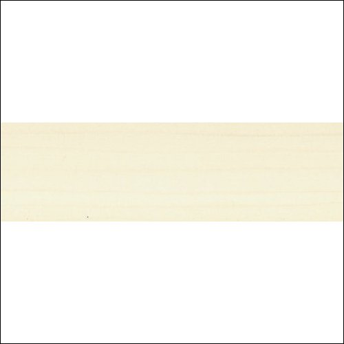 "Edgebanding PVC 30593 Waxed Maple, 15/16"" X .018"", 600 LF/Roll, Woodtape 30593-1518-1 :: Image 10"