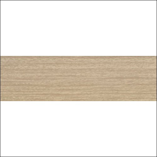 "Edgebanding PVC 30594 Danish Maple, 15/16"" X .018"", 600 LF/Roll, Woodtape 30594-1518-1 :: Image 10"