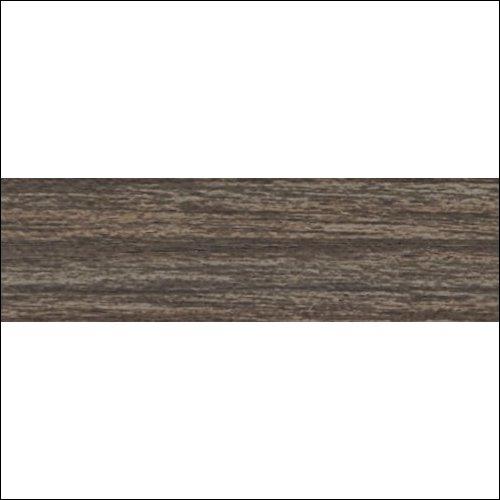 "Edgebanding PVC 30595Y Walnut Fiberwood, 15/16"" X .018"", 600 LF/Roll, Woodtape 30595Y-1518-1 :: Image 10"