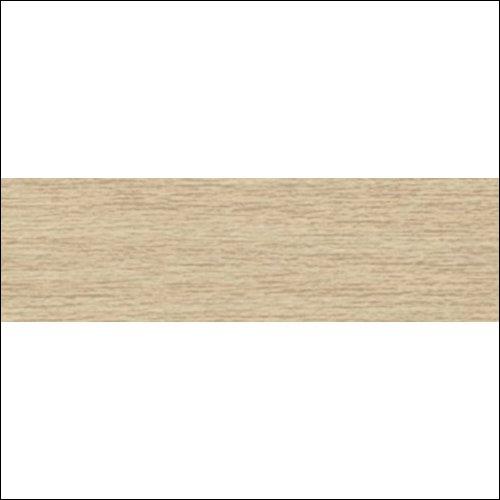 "Edgebanding PVC 30596 Raw Birchply, 15/16"" X .018"", 600 LF/Roll, Woodtape 30596Y-1518-1 :: Image 10"
