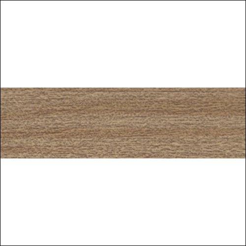 """Edgebanding PVC 30597Y Oak Fiberwood, 15/16"""" X .018"""", 600 LF/Roll, Woodtape 30597Y-1518-1 :: Image 10"""
