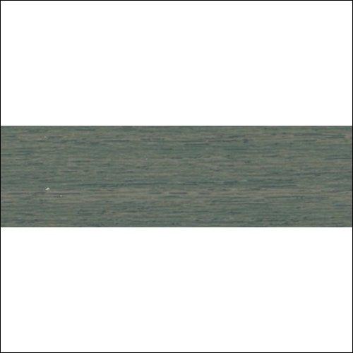 """Edgebanding PVC 30598 Green Slate Birchply, 15/16"""" X .018"""", 600 LF/Roll, Woodtape 30598Y-1518-1 :: Image 10"""