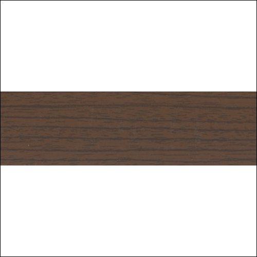 "Edgebanding PVC 3074 Shaker Cherry, 15/16"" X 3mm, 328 LF/Roll, Woodtape 3074P-1503-1 :: Image 10"