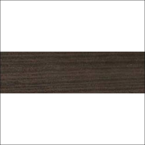 """PVC Edgebanding 3097 Baron Wenge,  15/16"""" X .018"""", Woodtape 3097-1518-1 :: Image 10"""