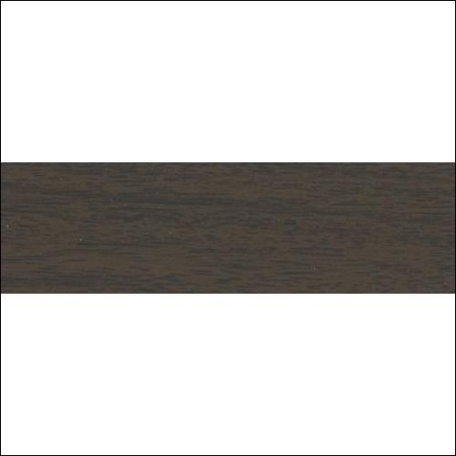 "Edgebanding PVC 3101 Opera, 15/16"" X .018"", 600 LF/Roll, Woodtape 3101-1518-1 :: Image 10"