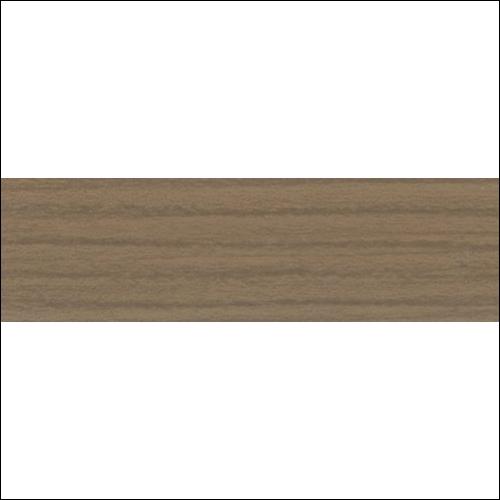 "Edgebanding PVC 3103 Dolce Vita, 15/16"" X .018"", 600 LF/Roll, Woodtape 3103-1518-1 :: Image 10"