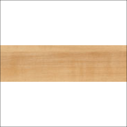 "Edgebanding PVC 3118 Planked Deluxe Pear, 15/16"" X .018"", 600 LF/Roll, Woodtape 3118-1518-1 :: Image 10"