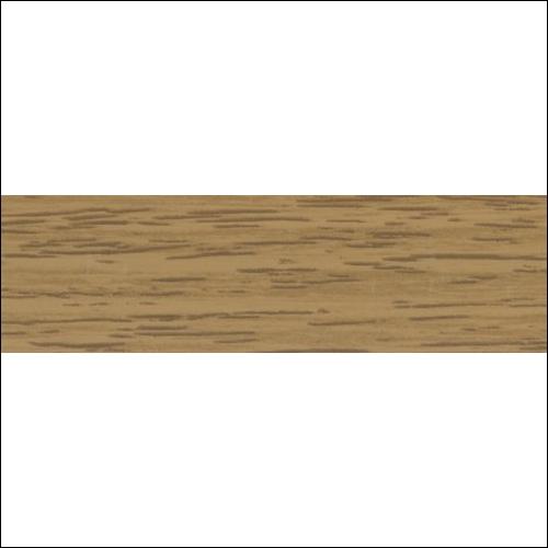 "PVC Edgebanding 3179 Bannister Oak,  15/16"" X .018"", Woodtape 3179-1518-1 :: Image 10"
