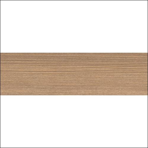 "Edgebanding PVC 3243 Appears Likatre, 15/16"" X .018"", 600 LF/Roll, Woodtape 3242-1518-1 :: Image 10"