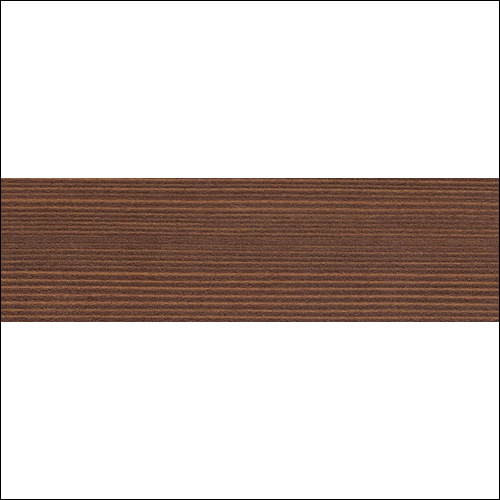 "Edgebanding PVC 3243 Seems Likatre, 15/16"" X .018"", 600 LF/Roll, Woodtape 3243-1518-1 :: Image 10"
