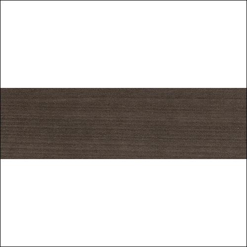 "Edgebanding PVC 3245 Trytoo Savatre, 15/16"" X .018"", 600 LF/Roll, Woodtape 3245-1518-1 :: Image 10"