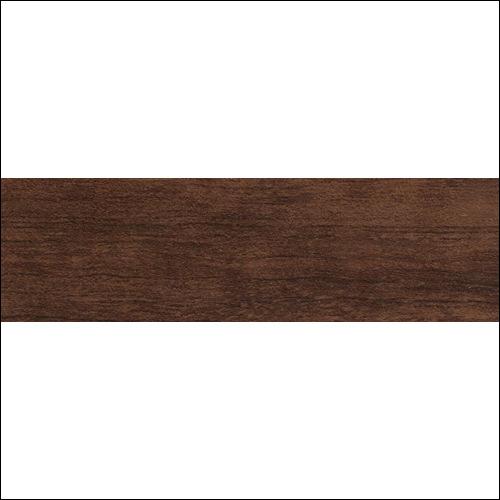 "Edgebanding PVC 3248 Opto Printatre, 15/16"" X .018"", 600 LF/Roll, Woodtape 3248-1518-1 :: Image 10"