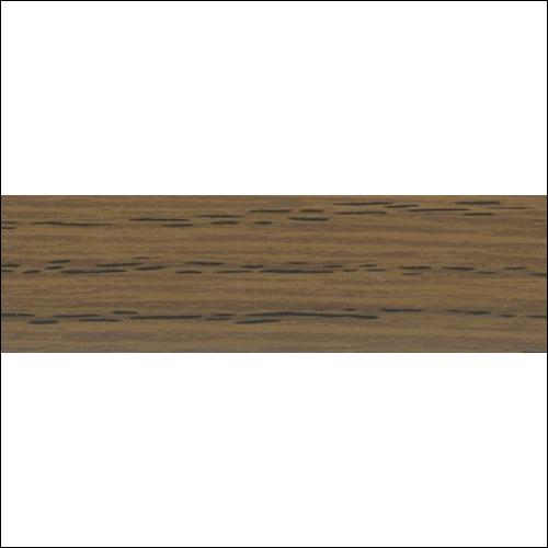 "PVC Edgebanding 3298 Valley Pecan,  15/16"" X .018"", Woodtape 3298-1518-1 :: Image 10"