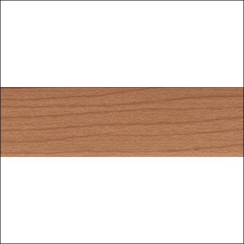 "Edgebanding PVC 3301 Harvest Maple, 15/16"" X .018"", 600 LF/Roll, Woodtape 3301-1518-1 :: Image 10"