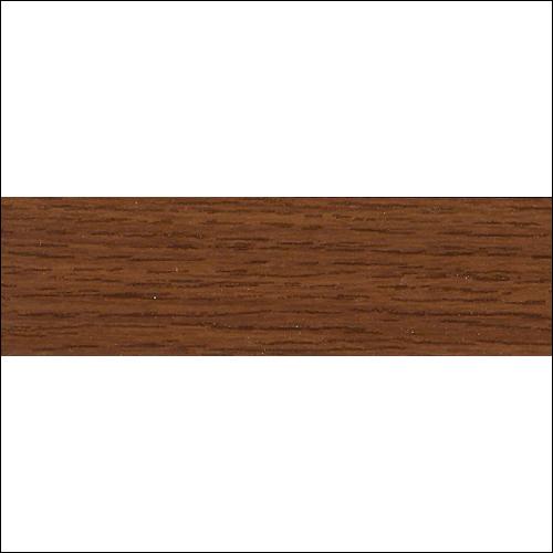 "Edgebanding PVC 3333YS Zanzibar, 15/16"" X .018"", 600 LF/Roll, Woodtape 3333YS-1518-1 :: Image 10"